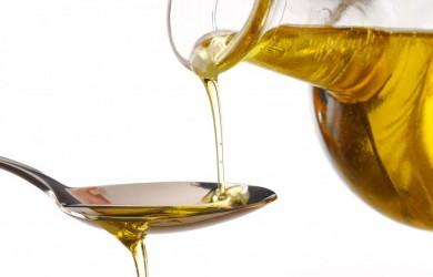 Das Tamanuöl- die natürliche Heilkraft.