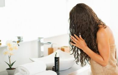 Warum lohnt es sich, nach anderen Kosmetikprodukten als Tamanu Öl zu greifen?